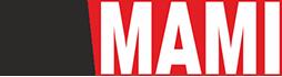 Logo Kamami