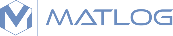 Logo Matlog