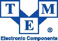 Logo Transfer Multisort Elektronik Sp. z o.o.