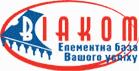 Logo Biakom