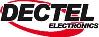 Logo Dectel Electronics