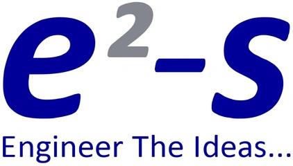 Logo Embdes Engineer Solutions