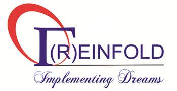 Logo Reinfold Physical Innovation Labs Private Limited