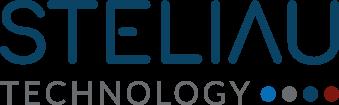 Logo Steliau Technology